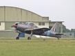 PERCIVAL PROVOST XF597 G-BKFW P1011190.jpg
