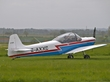 PIEL CP301 EMERAUDE G-AXXC P5092844.jpg