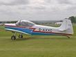 PIEL CP301 EMERAUDE G-AXXC P5092853.jpg