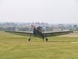 PIEL CP301 EMERAUDE G-BIJU P9196507.jpg