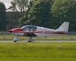 PIERRE ROBIN DR400 G-BSVS P5104122.jpg