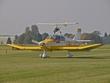 PIERRE ROBIN DR400-140 G-BBJU P9196451.jpg