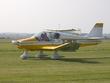 PIERRE ROBIN DR400-140 G-BBJU P9196457(1).jpg
