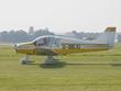 PIERRE ROBIN DR400-140 G-BBJU P9196458.jpg