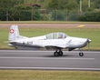 PILATUS P-3 HB-RCH A-818 P7186066(1).jpg