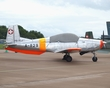 PILATUS P-3 HB-RCJ A-829 P1019307(1).jpg