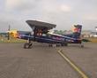 PILATUS PC-6  B2-H4 OE-EMD P1019842(1).jpg