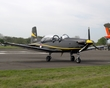 PILATUS PC-7 L-09 P1018589(1).jpg