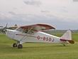 PIPER J-4 G-BSDJ P5093896(1).jpg