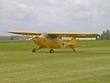 PIPER J-5 30274 N203SA P5092736.jpg
