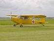 PIPER J-5 30274 N203SA P5092739(1).jpg