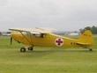 PIPER J-5 30274 N203SA P5092742.jpg