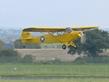 PIPER L-18 G-AYBM 115373 P9133880(1).jpg