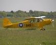PIPER L-21 G-BKVM 115684 P1014723(1).jpg