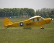 PIPER L-21 G-BKVM 115684 P1014724(1).jpg