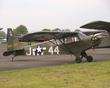 PIPER L-3 G-BILI 454467 44-J P1014438.jpg