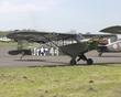 PIPER L-3 G-BILI 454467 44-J P1018659.jpg