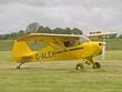 PIPER PA-17 G-ALEH P1010432.jpg