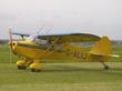 PIPER PA-17 G-ALIJ P5092472.jpg