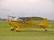 PIPER PA-17 G-ALIJ P5092473.jpg