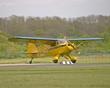 PIPER PA-17 G-ALIJ P5093635.jpg