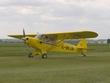 PIPER PA-18  G-BKJB P5104464.jpg
