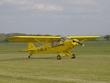 PIPER PA-18  G-BKJB P5105114.jpg