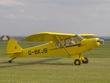 PIPER PA-18  G-BKJB P5105116.jpg