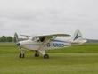 PIPER PA-22 G-ARGO P5092913(1).jpg