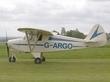 PIPER PA-22 G-ARGO P5092916(1).jpg