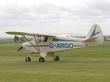 PIPER PA-22 G-ARGO P5092919(1).jpg
