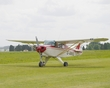 PIPER PA-22 G-ARKS P5093671(1).jpg