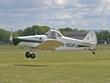 PIPER PA-25 PAWNEE G-BDPJ P5031081(1).jpg