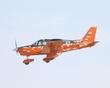 PIPER PA-28-236 DAKOTA G-FRGN P10184031(1).jpg