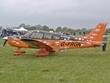 PIPER PA-28-236 DAKOTA G-FRGN P5065183.jpg