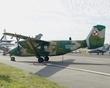 PZL BRYZA M-28 0209 P6277064(1).jpg