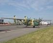 PZL BRYZA M-28 0209 P6277071(1).jpg