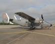 PZL BRYZA M-28 1006 P1018157(1).jpg