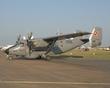 PZL BRYZA M-28 1006 P1018527(1).jpg