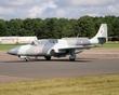 PZL TS-11 ISKRA 1018 E3282113(1).jpg