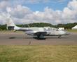 PZL TS-11 ISKRA 1018 E3282130(1).jpg