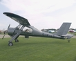 PZL-104 WILGA-35 G-WILG P8197232(1).jpg