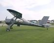 PZL-104 WILGA-35 G-WILG P8197235(1).jpg