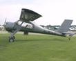 PZL-104 WILGA-35 G-WILG P8197238(1).jpg
