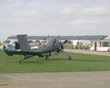 PZL-104 WILGA-35 G-WILG P8197243(1).jpg