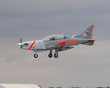 PZL-130 ORLIK 038 ORLIK AEROBATIC GROUP P1013912.jpg