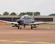 RAYTHEON AT-6B 3000 TEXAN II N610AT P7132640(1).jpg