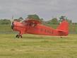 REARWIN 812S CLOUDSTER G-EVLE P1010447(1).jpg
