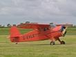 REARWIN 812S CLOUDSTER G-EVLE P1010451(1).jpg