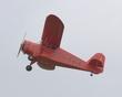 REARWIN 812S CLOUDSTER G-EVLE P1010547(1).jpg